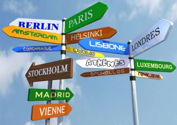 european-cities-signs