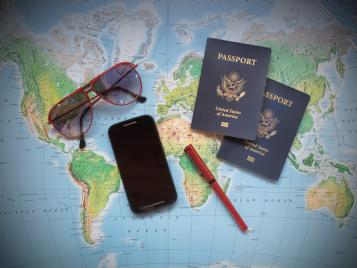 etias-travel-for-us-citizens